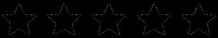 5stars-600x201.png